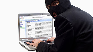 securing Email account