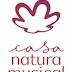 [News] Casa Natura Musical oferece programação especial de uma semana em comemoração ao Dia da África