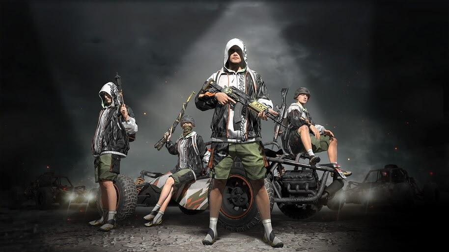 Squad Forum