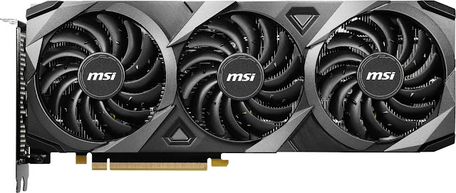 MSI-GeForce-RTX-3060-Ti-Ventus-3X-OC