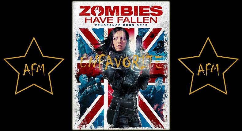 zombies-have-fallen-bad-blood