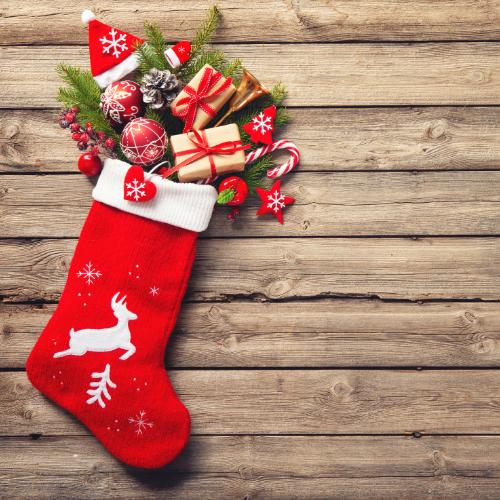 UK's leading Christmas markets