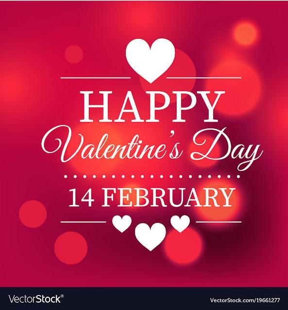 Happy Valentines Day This Valentine's Week Friends Lyrics