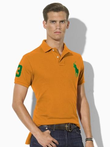 Le chemises Big Pony Polo Ralph Lauren e1f94461b7a