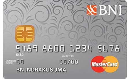 Apakah Rekening BNI Saya Bisa Dibobol Hanya Dengan Menyerahkan Kartu ATM Kepada Orang Lain?