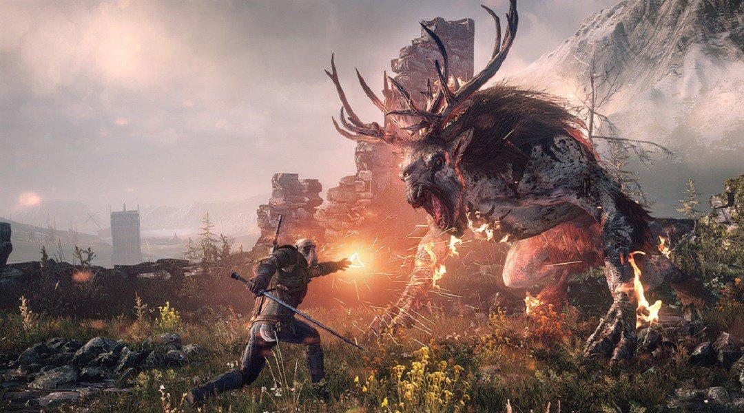 The-Witcher-3-Wild-Hunt-Nintendo-Switch-release-date-leak