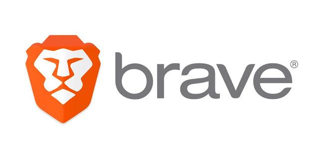 تنزيل متصفح Brave: Fast AdBlocker 1.7.102 - متصفح آمن وسريع ومضاد للإعلان لهواتف الاندرويد