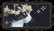2016-06-25_Flowercrown%2BKitty%2BStamp_1