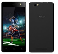 Xolo Era X Mobile