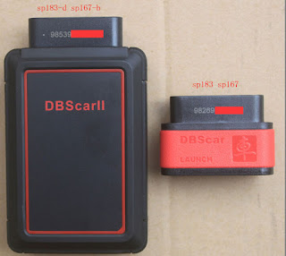 x431-v-pro-dbscar