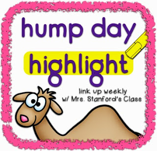 Fern Smith's Classroom Ideas Hump Day Highlight: Time and Money - Math and Literacy Lessons Bundle