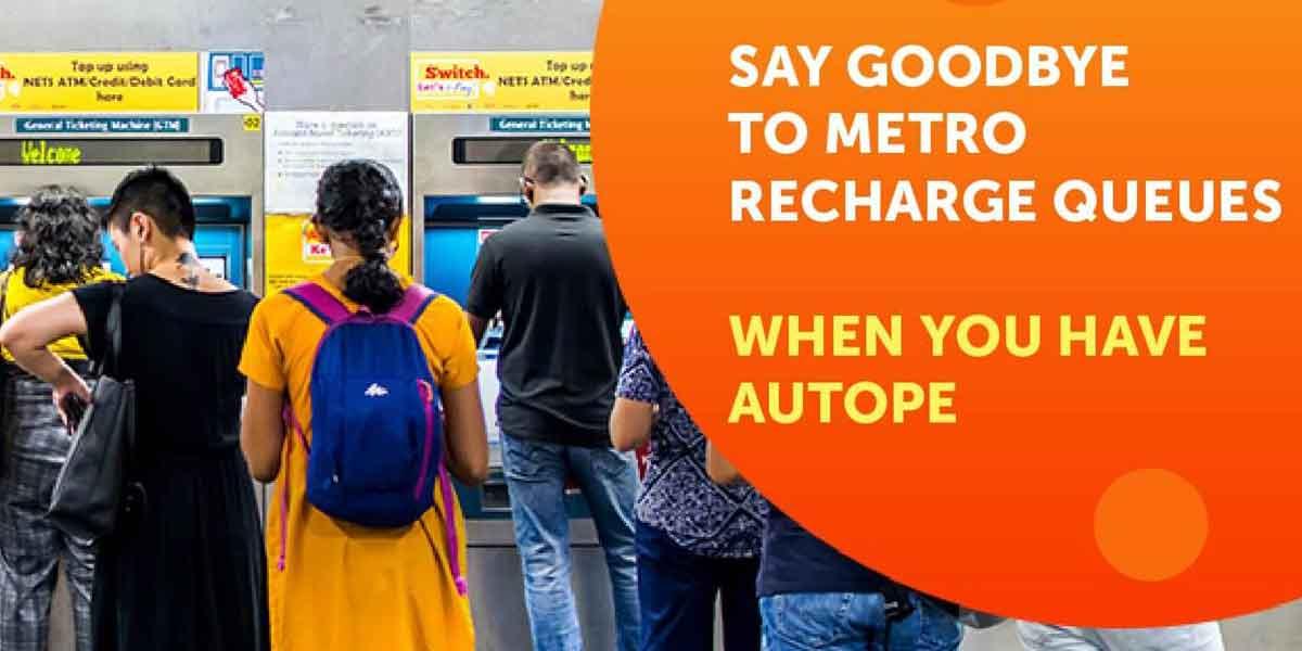 delhi metro contactless smart card service