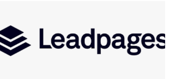 Leadpage