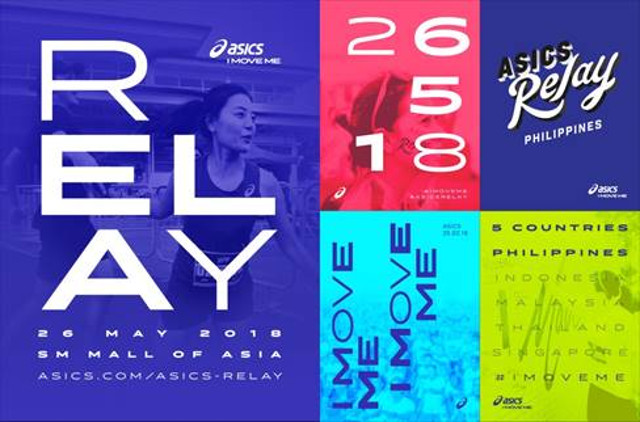 Asics Relay Relay 19433 Philippines 2018 2018   96e248b - www.adaysrsseminar.website