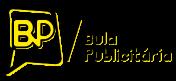 Bula Publicitária
