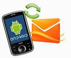 Penyebab utama boros data internet Android