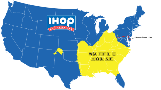 http://deadspin.com/map-do-you-live-in-ihop-america-or-waffle-house-americ-510668232