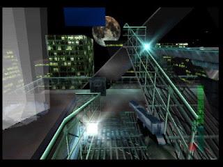 Jogue Perfetc Dark n64 rom online e grátis
