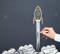 Pengertian Growth Hacking Strategy, Penerapan, Contohnya