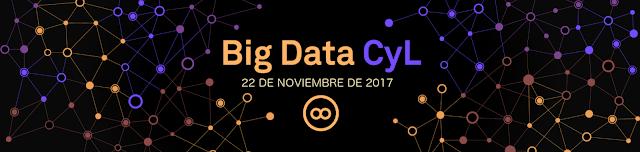 V Encuentro de Big Data en Castilla y León
