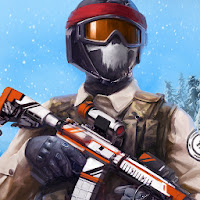 Modern Ops - Action Shooter (Online FPS) Apk Game for Android