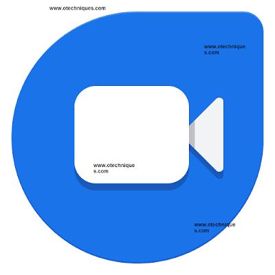 تطبيق جوجل ديو Google Duo الرائع