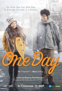 One Day (2011) Dual Audio Full 400mb Movies Hindi Dubbed 480p