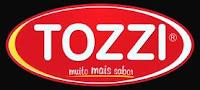 Promoção Tozzi 20 anos com você