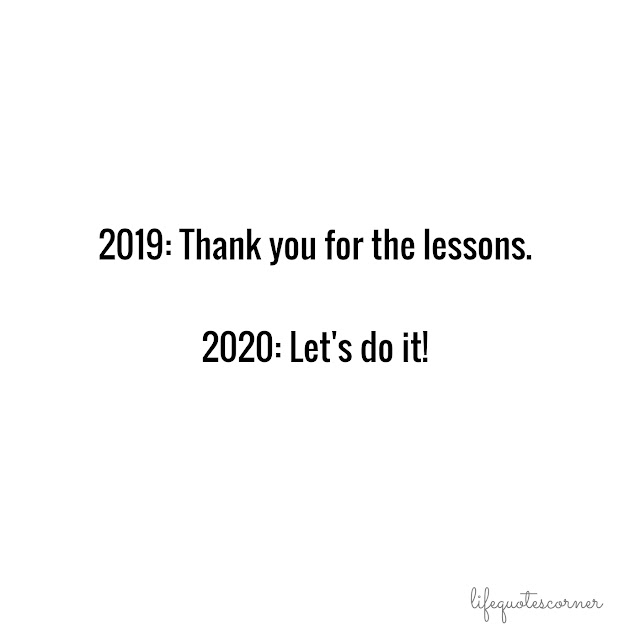 2020 new year quotes, new beginnings, new year quotes