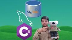 mysql-in-c-series-beginners-database-apps-in-c-mysql