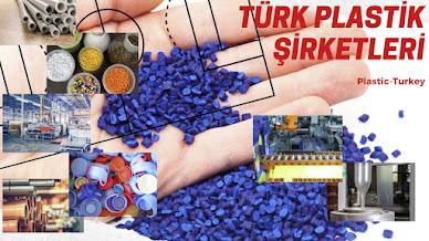 Plasti Turkey