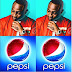 Davido officially penned down Pepsi endorsement (photos)