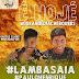 É hoje os shows de Lambasaia e Paulo Henrique  em Pintadas