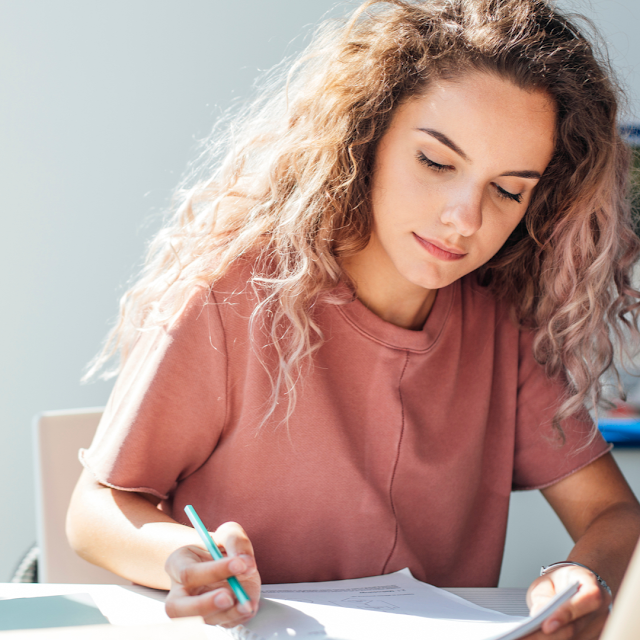 University Life: What Happens Next? | Let's Talk About Student Loans