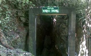 Goa Margo Tresno