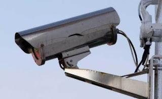 Cara Menghapus Rekaman CCTV dari DVR