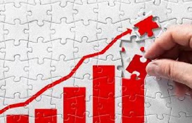Atac: ricavi da titoli +3% ad aprile