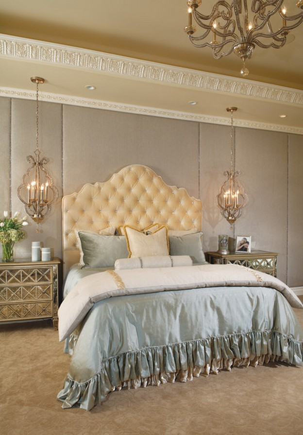 Stunning Construction Idea of Bedroom You Must See