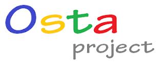 L'OSTA Project migre vers Twizy X-Files