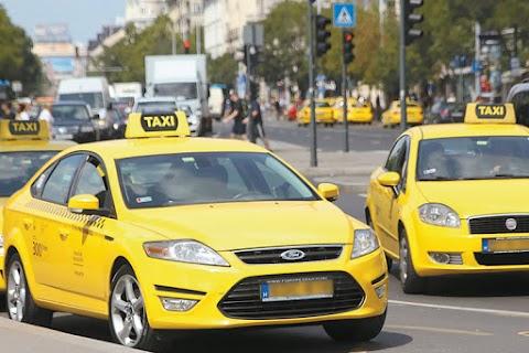 Főtaxi: átlagosan háromezer forintért taxiznak a fővárosban
