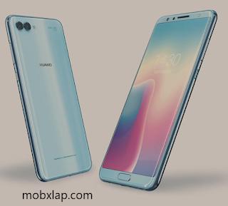 سعر هواوى Huawei Nova 2s في مصر اليوم