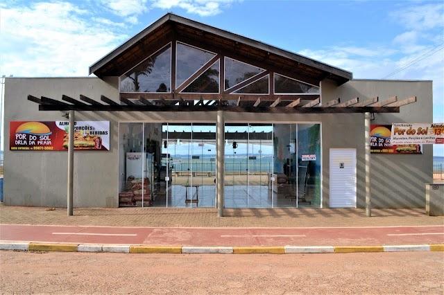 """RETROSPECTIVA 2020 AVARÉ/TURISMO """"Revitalização no Costa Azul amplia vocação turística de Avaré"""""""