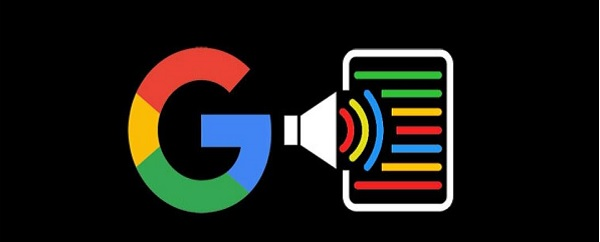 How to Modify Google Text-to-Speech Voices
