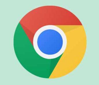متصفح google chrome للاندرويد