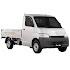 Daihatsu GRAN MAX PU 1.3 STD GL E4 | BARU