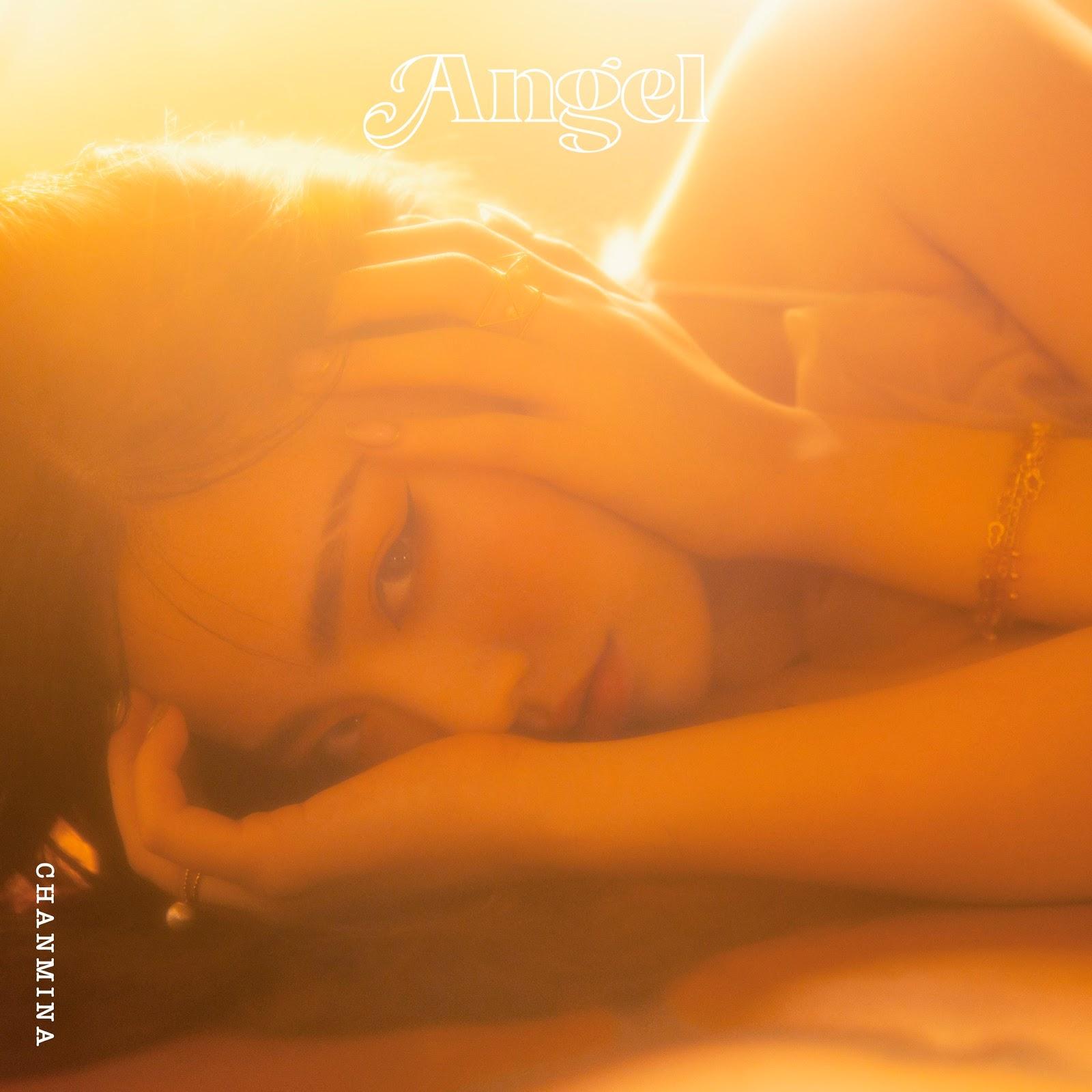 ちゃんみな - Angel [2020.09.09+FLAC+RAR]