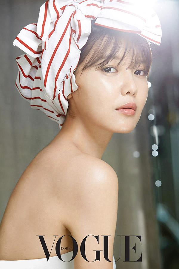 소녀시대 수영