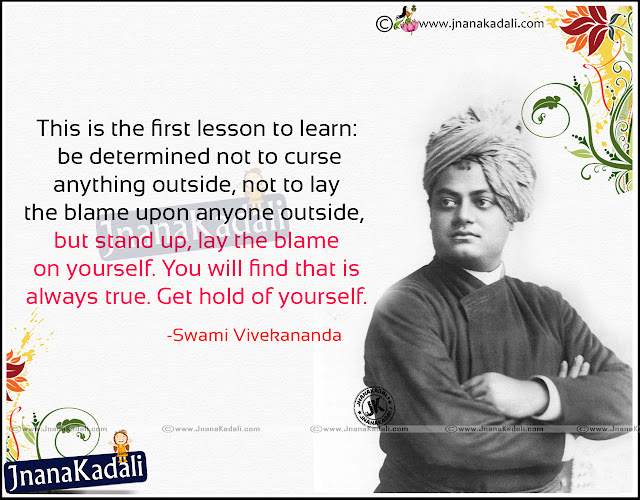 Swami Vivekananda Best inspirational Quotes in English and hindi Best Thoughts of Swami Vivekananda,Latest Swami vivekananda Trending Motivational Life Winning quotes hd wallpapers,Swami Vivekananda Speeches in Telugu-The Best Monk From India Swami Vivekananda,Swami Vivekananda Jayanthi-National youth day on January 12th greetings in English, Swami vivekananda Golden Words for Youth in English-Motivational English Quotes,Latest Swami Vivekananda Success Quotes-Best Ways to Success in Life by Swami Vivekananda