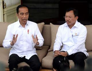 Mengapa Tingkat Kematian Pasien Virus Corona di Indonesia Sangat Tinggi?