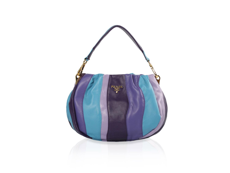 Prada Handbags